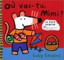 vignette de 'Où vas-tu, Mimi ? (Cousins, Lucy)'