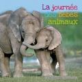 """Afficher """"journée des bébés animaux (La)"""""""