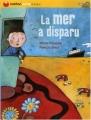 """Afficher """"La Mer a disparu"""""""