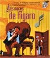 """Afficher """"Les Noces de Figaro"""""""