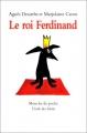 """Afficher """"Le roi Ferdinand"""""""