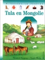 """Afficher """"Tula en Mongolie"""""""