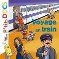 """Afficher """"Voyage en train"""""""
