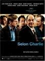 "Afficher ""Selon Charlie"""