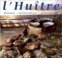 """Afficher """"huître (L')"""""""