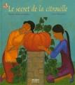 """Afficher """"Le secret de la citrouille"""""""