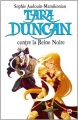 "Afficher ""Tara Duncan n° 9 Tara Duncan contre la reine noire"""