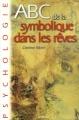 """Afficher """"Abc de la symbolique dans les rêves"""""""