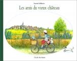 """Afficher """"Les Amis du vieux château"""""""