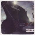 """Afficher """"Angola 72"""""""