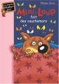 "Afficher ""Mini-Loup n° 3<br /> Mini-Loup fait des cauchemars"""