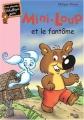 """Afficher """"Mini-Loup n° 16<br /> Mini-Loup et le fantôme"""""""