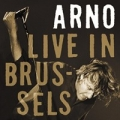 """Afficher """"Live in Brussels"""""""