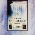 """Afficher """"The Mission"""""""