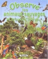 "Afficher ""Observe les animaux sauvages"""