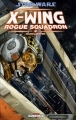 "Afficher ""Star Wars - X-Wing Rogue Squadron n° 2 Darklighter"""