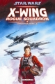 "Afficher ""Star Wars - X-Wing Rogue Squadron n° 3 Opposition rebelle"""