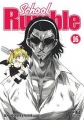 "Afficher ""School Rumble n° 16 School rumble"""