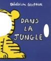 """Afficher """"Dans la jungle"""""""