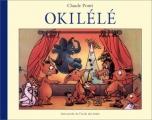 """Afficher """"Okilélé"""""""