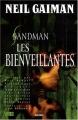 """Afficher """"Sandman n° 9 bienveillantes (Les )"""""""