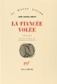 """Afficher """"La Fiancée volée"""""""