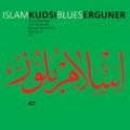 "Afficher ""Islam Blues"""