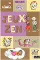 """Afficher """"Jeux zen"""""""