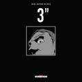 """vignette de '3"""" (Marc-Antoine Mathieu)'"""
