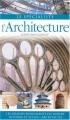 "Afficher ""L'architecture"""