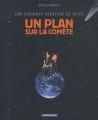 """Afficher """"Une Epatante aventure de Jules n° 6 Un Plan sur la comète"""""""