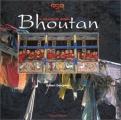 """Afficher """"Bhoutan"""""""