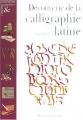 """Afficher """"Découverte de la calligraphie latine"""""""