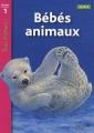 """Afficher """"Bébés animaux"""""""