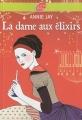 """Afficher """"Aventures de Pauline et Cécile La Dame aux élixirs"""""""