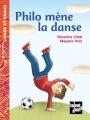 vignette de 'Philo mène la danse (Séverine Vidal)'