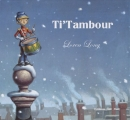 "Afficher ""Ti'Tambour"""