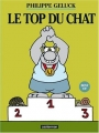 "Afficher ""Le Chat<br /> Le top du chat"""