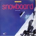 """Afficher """"Snowboard"""""""