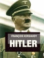 "Afficher ""Hitler"""
