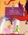 """Afficher """"Si j'étais Princesse et toi chevalier au château de pierrefonds"""""""