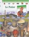 """Afficher """"Le Potier"""""""