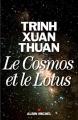 """Afficher """"Le cosmos et le lotus"""""""