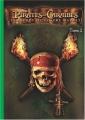vignette de 'Pirates des Caraïbes n° 2<br /> Le Secret du coffre maudit'