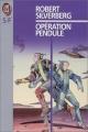 "Afficher ""Opération Pendule"""