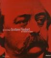 """Afficher """"Gustave Flaubert"""""""