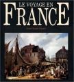 """Afficher """"voyage en France (Le)"""""""