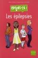vignette de 'Les épilepsies (Nathalie Tordjman)'