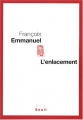 "Afficher ""L'enlacement"""