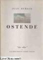 """Afficher """"Ostende"""""""